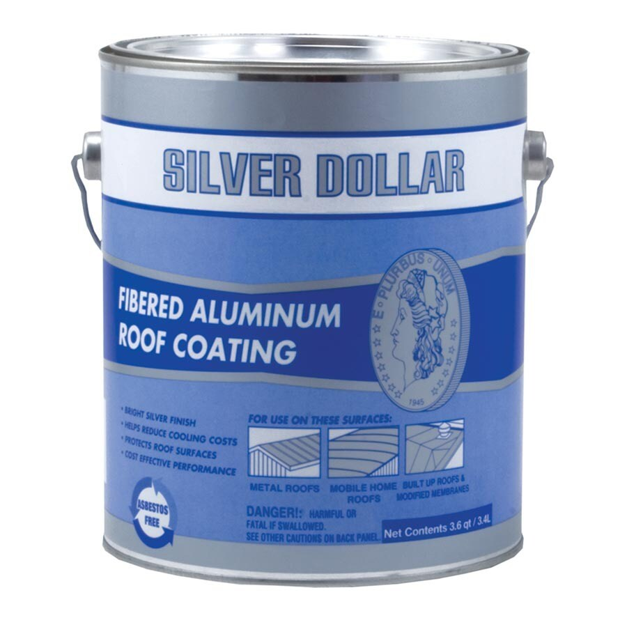 Silver Dollar Roof Coating Lowes New Dollar Wallpaper Hd