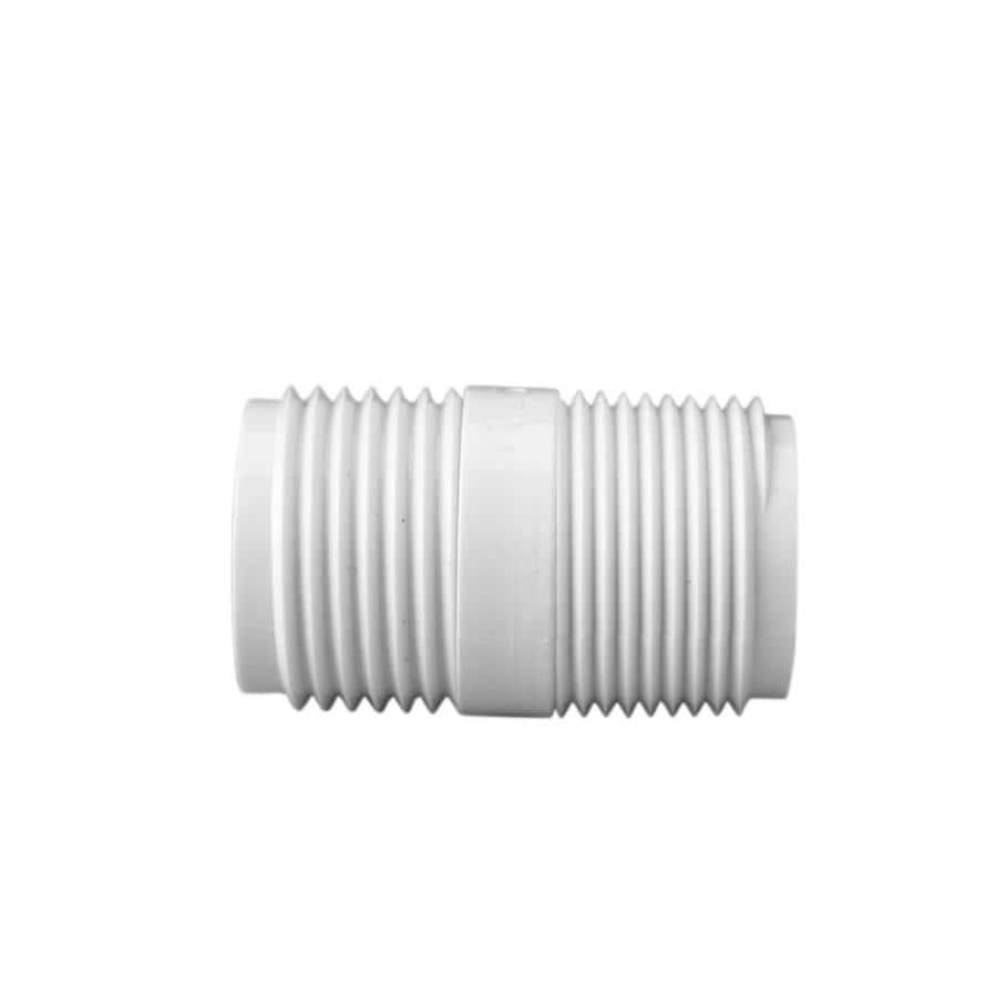 LASCO 3/4-in Dia PVC Sch 40 Adapter
