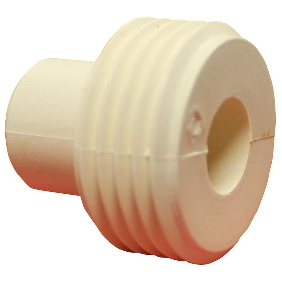 LASCO 3/4-in x 1/2-in Dia Adapter CPVC Fitting