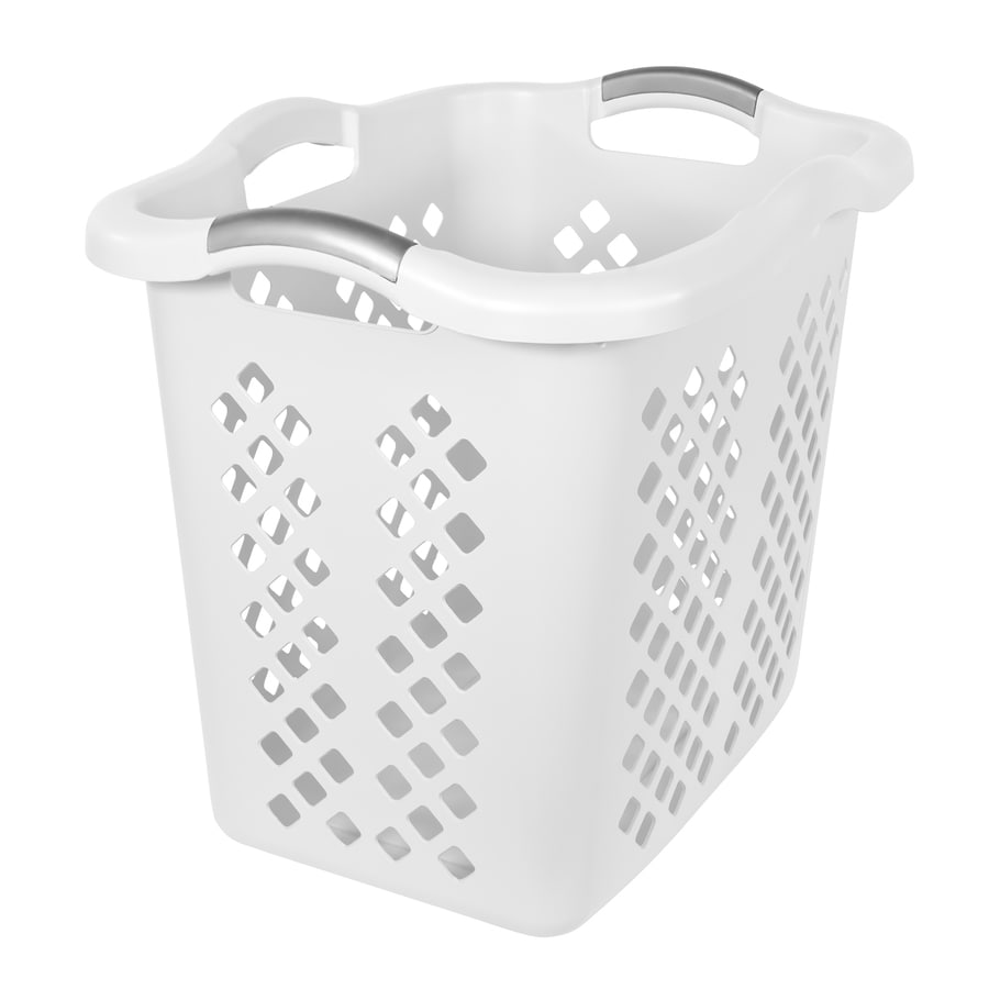Shop Laundry Hampers & Baskets at Lowes.com