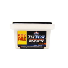 ELMER'S Probond 12-oz Stainable Wood Filler