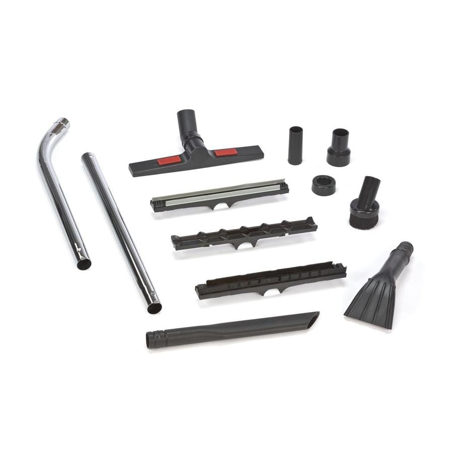 Shop-Vac Heavy Duty Cleaning Kit