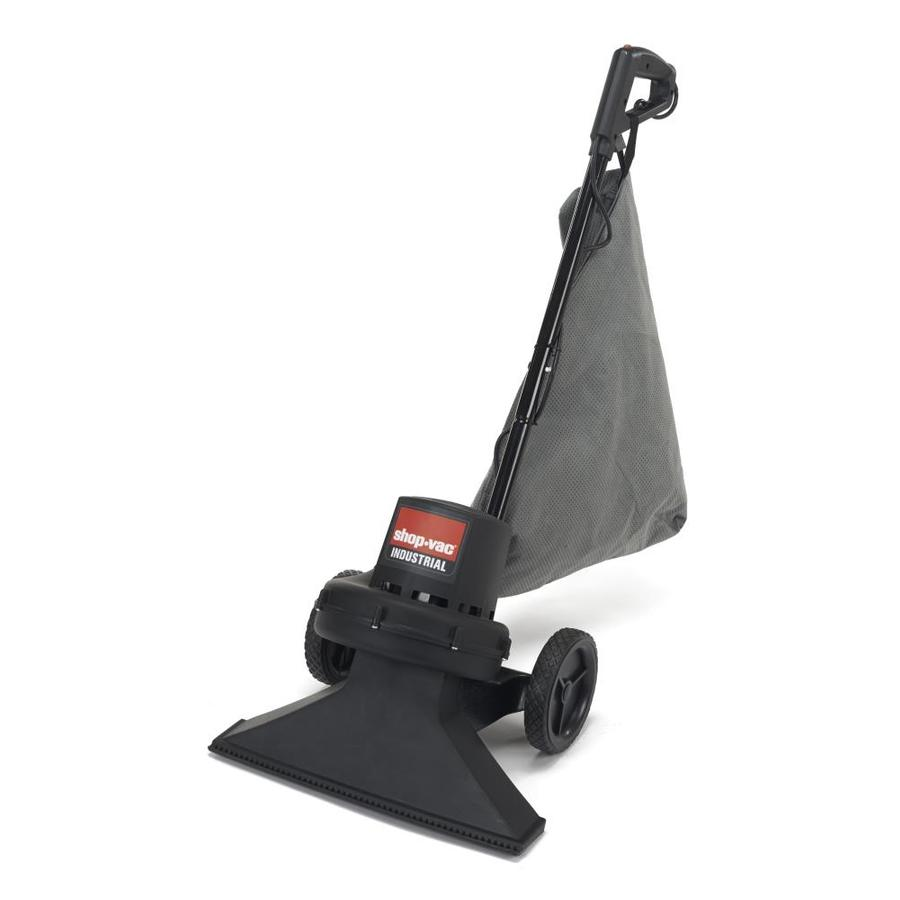 Shop-Vac Indoor/Outdoor Shop Sweep Vac
