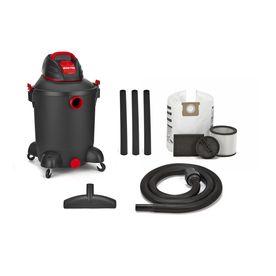 Shop-Vac 10-Gallon 4.5-HP Shop Vacuum