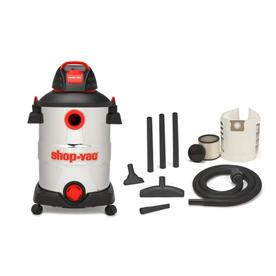 'Shop-Vac 12-Gallon 6-Peak HP Shop Vacuum' from the web at 'https://mobileimages.lowes.com/product/converted/026282/026282592620lg.jpg'