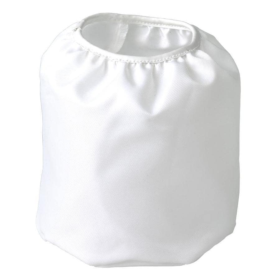 Shop-Vac 5-Gallon Collection Bag