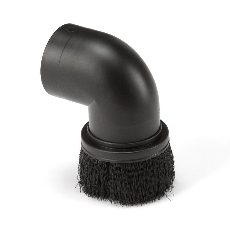 Shop-Vac 2-1/2-in Right Angle Brush