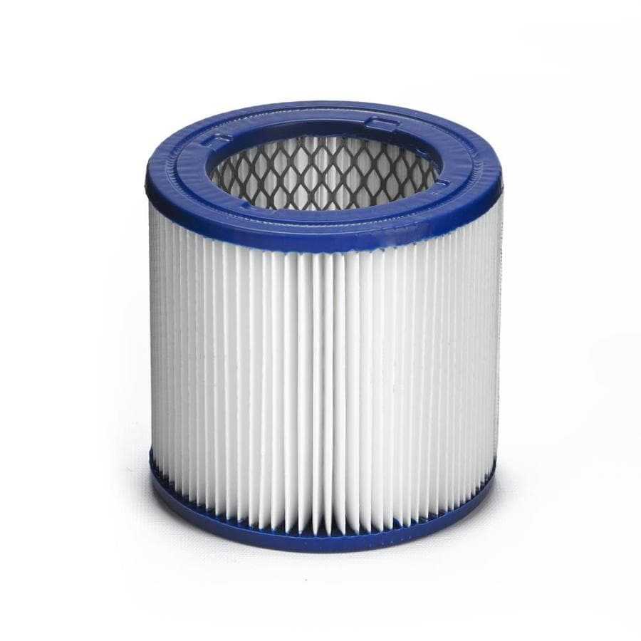 Shop-Vac 5-Gallon Replacement HEPA Filter