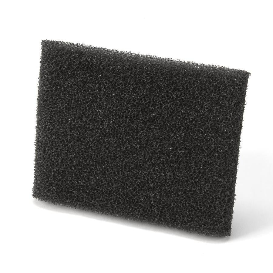 Shop-Vac 2.5-Gallon Foam Sleeve