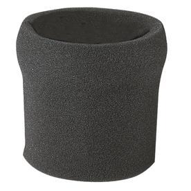 shopvac foam sleeve