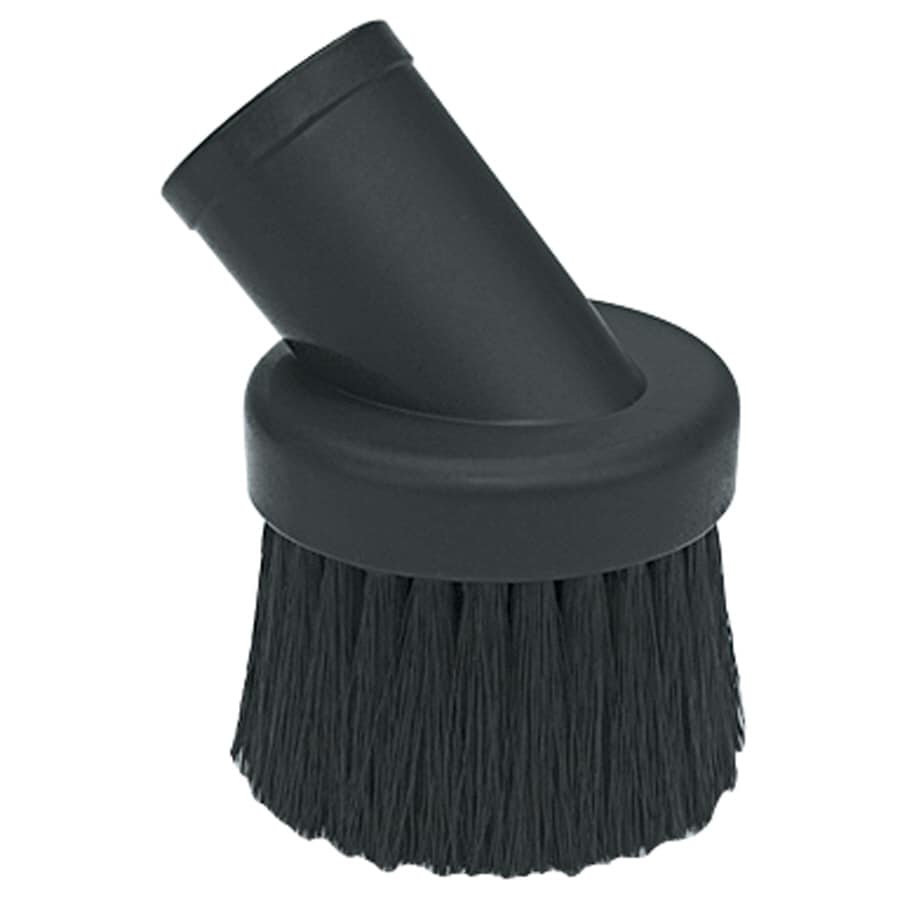 Shop Vac 1 4 In Round Brush