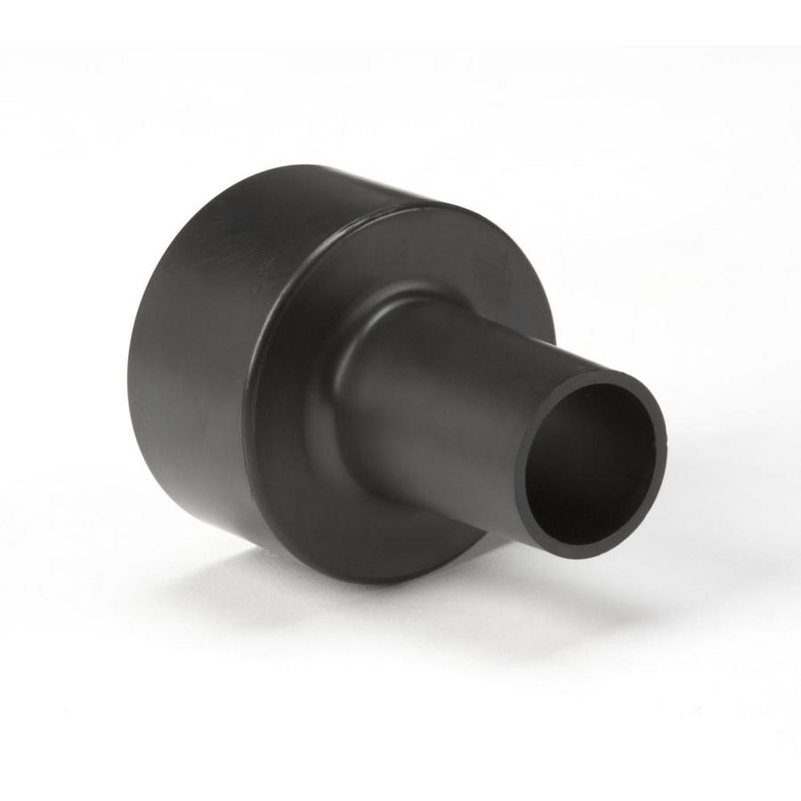 Shop-Vac 1-Piece Hose Coupling