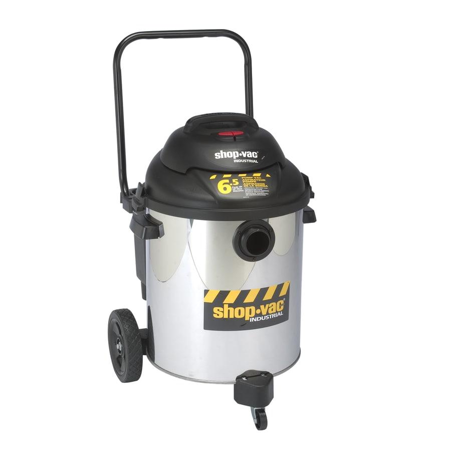 Shop-Vac 14-Gallon 6.5-Peak HP Shop Vacuum