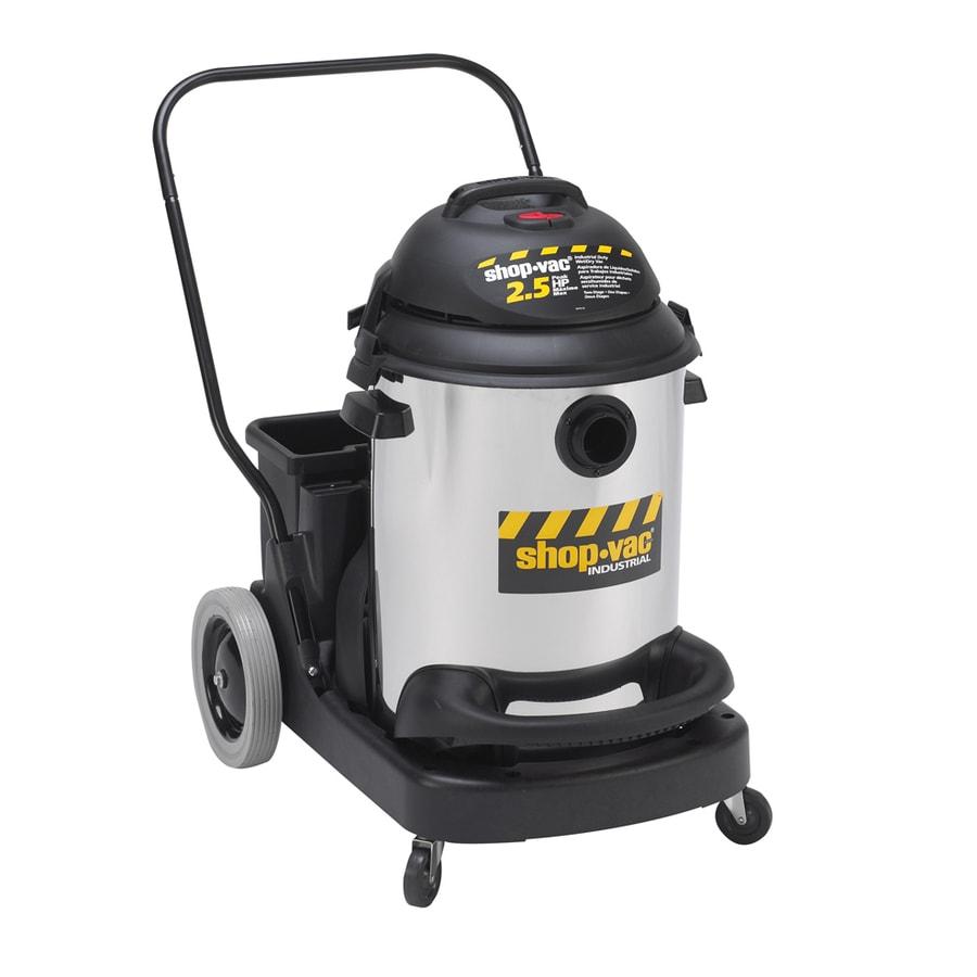 Shop-Vac 15-Gallon 2.5-Peak HP Shop Vacuum