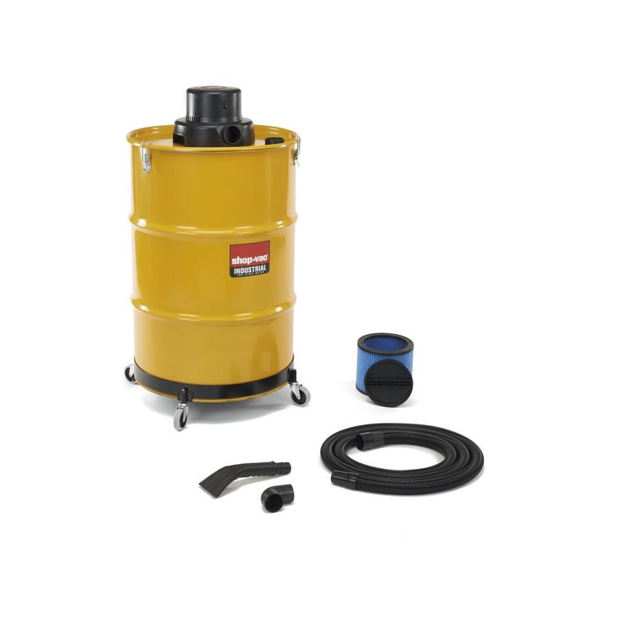 Shop-Vac 55-Gallon 3-Peak HP Shop Vacuum