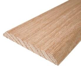Floor Trim at Lowes com