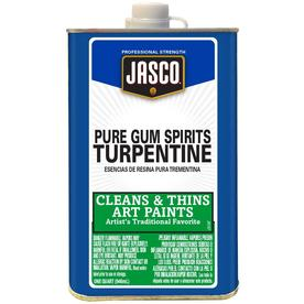 Jasco Paint at Lowes com