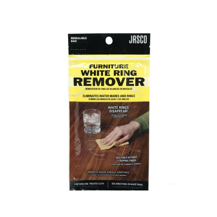 Furniture White Ring Remover Home Decor