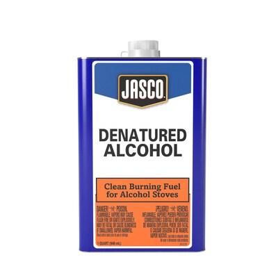Jasco 1-Quart Glass Cleaner at Lowes com