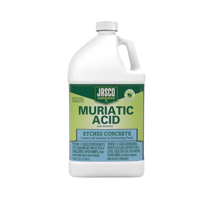 Will Muriatic Acid Unclog A Drain Best Drain Photos
