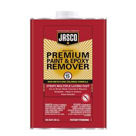 Paint Strippers & Removers at Lowes com