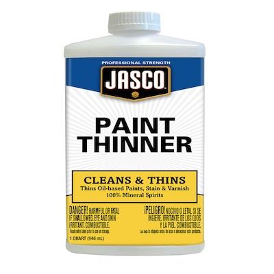 Jasco 32 Fl Oz Fast To Dissolve Mineral