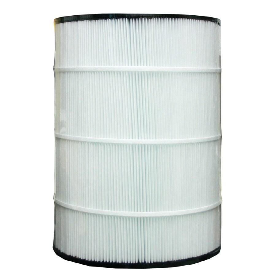 Aqua EZ 75-sq ft Pool Cartridge Filter