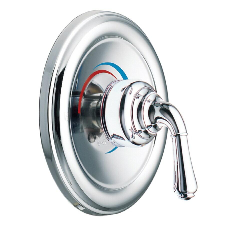 Moen Chrome Tub/Shower Trim Kit