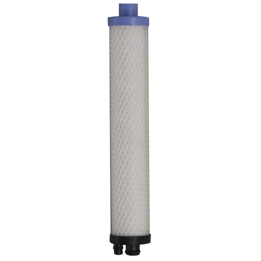 Shop Replacement Water Filters & Cartridges at Lowes.com