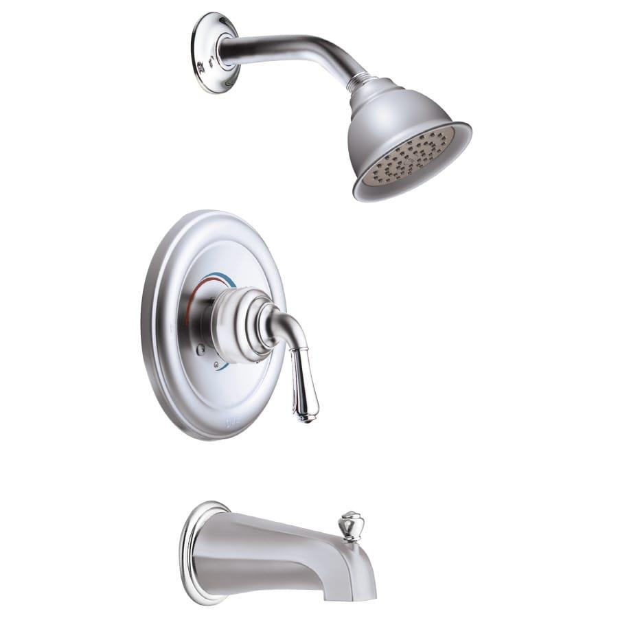 Moen Tub/Shower Trim Kit