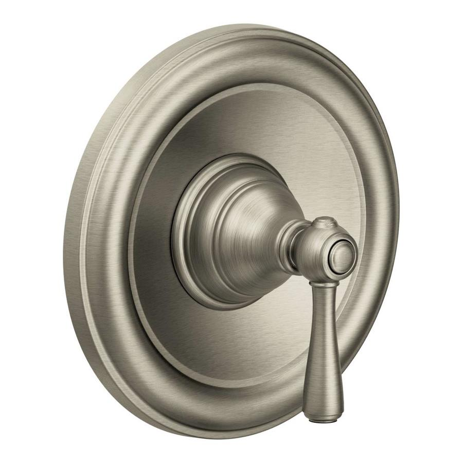Moen Bathtub/Shower Handle