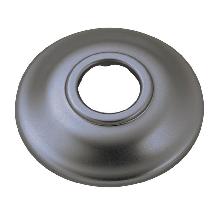 Moen Iron Tub/Shower Trim Kit