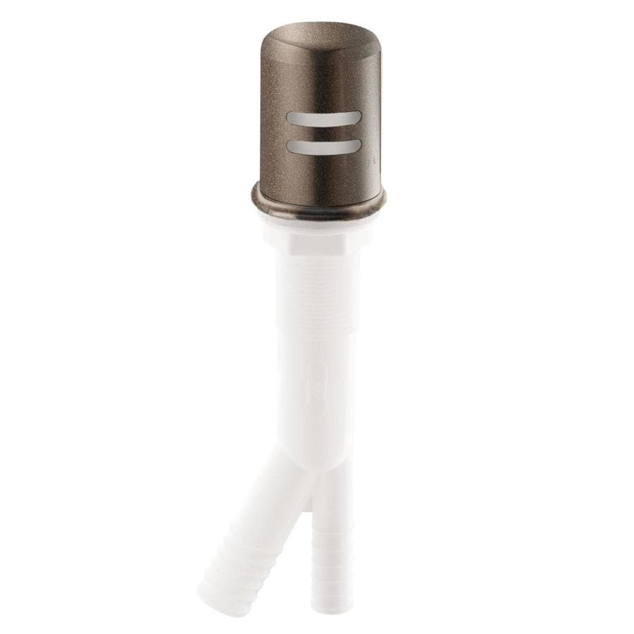 Moen 1-in Plastic Air Gap Cap