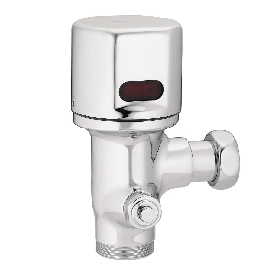 Moen Universal Flush Valve