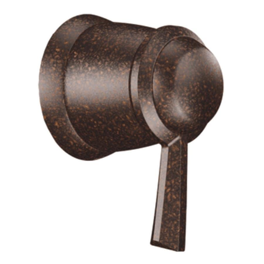 Moen Oil Rubbed Bronze Shower Handle