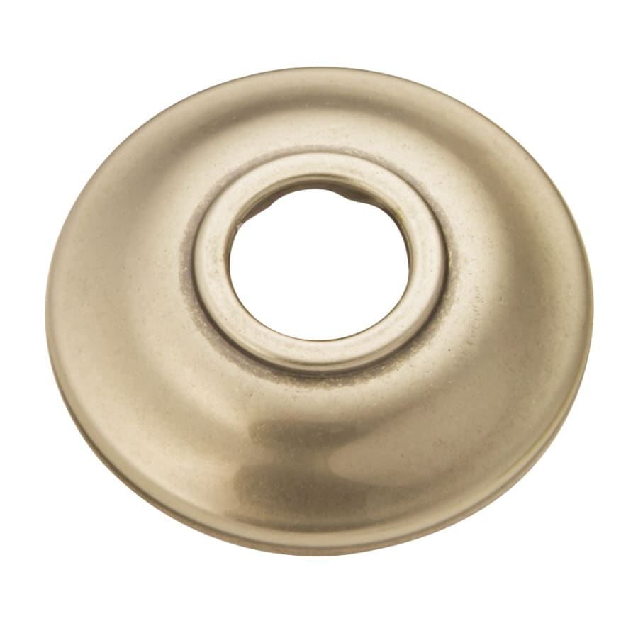 Moen Bathtub/Shower Accent Kit