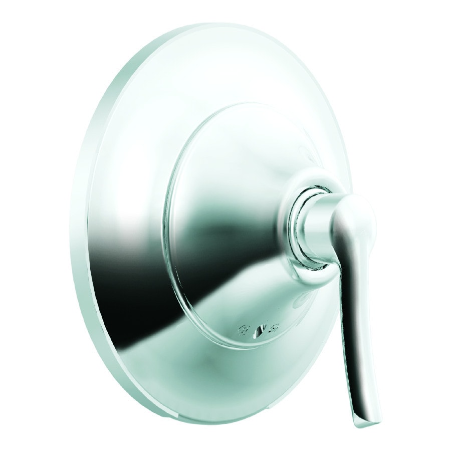 Moen Tub/Shower Handle