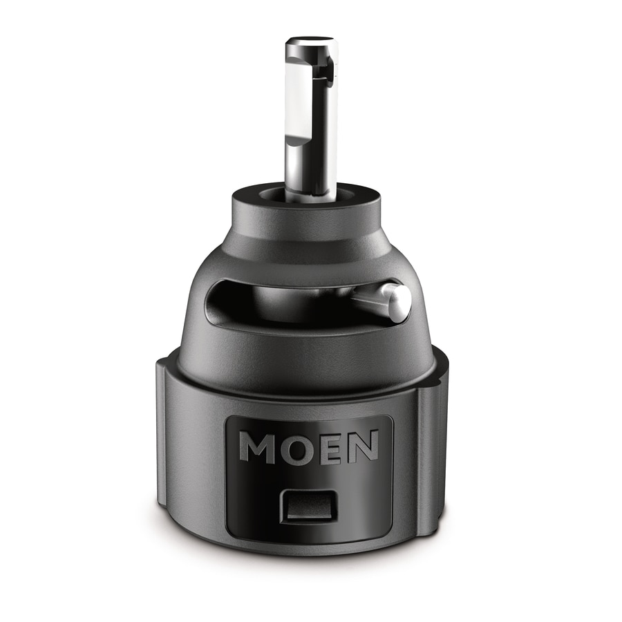 Shop Moen Duralast Plastic Faucet Or Tub/Shower Cartridge For Moen ...