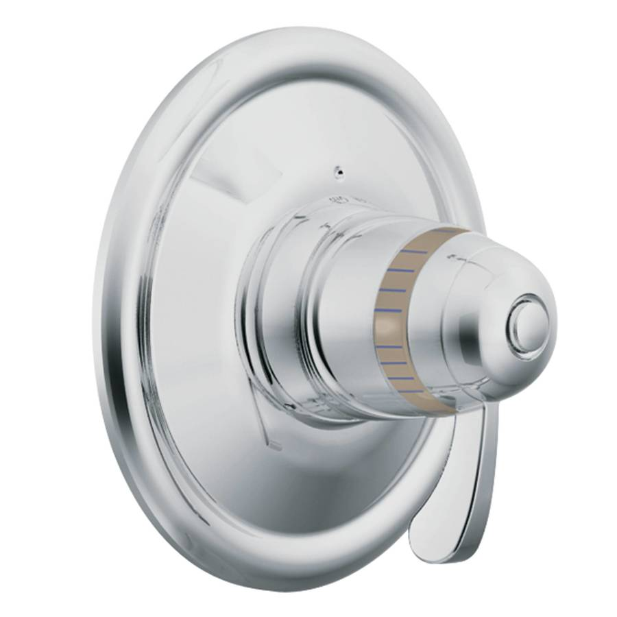 Moen Chrome Bathtub/Shower Handle