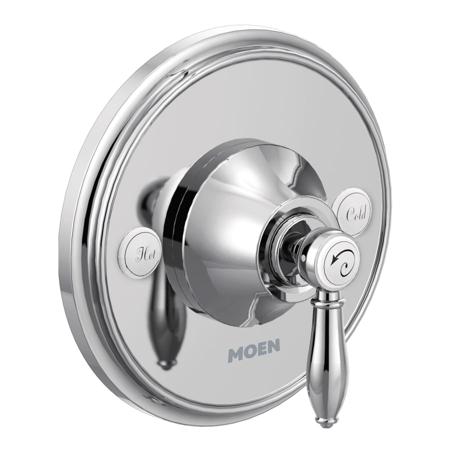 Moen Tub/Shower Handle