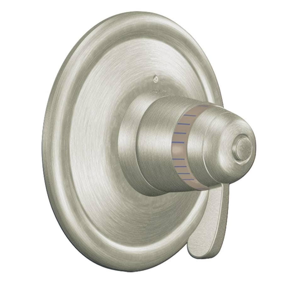 Moen Nickel Tub/Shower Handle