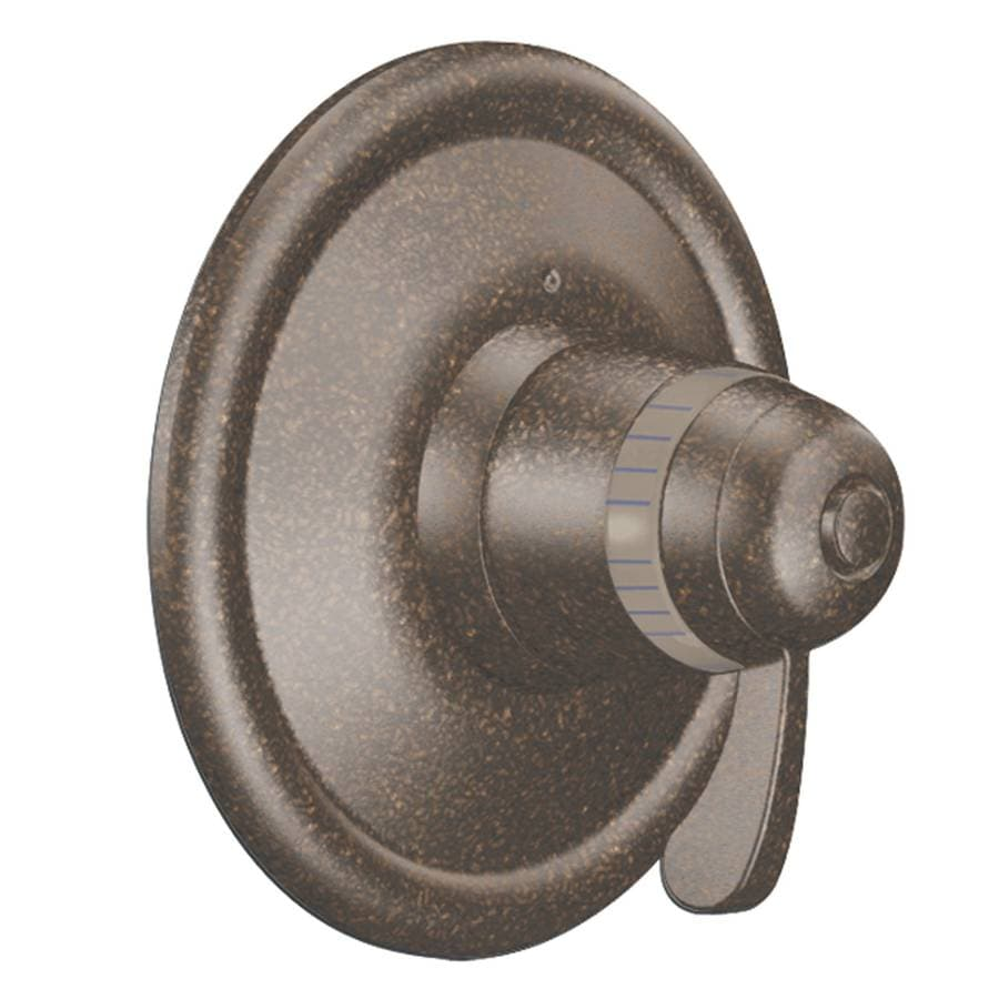 Moen Bronze Bathtub/Shower Handle