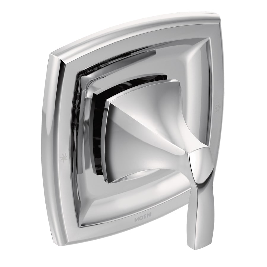 Moen Chrome Posi-Temp® valve trim