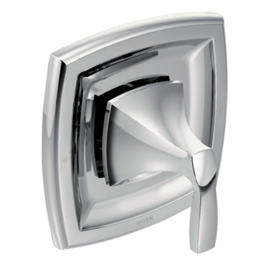 Moen Chrome Shower Handle