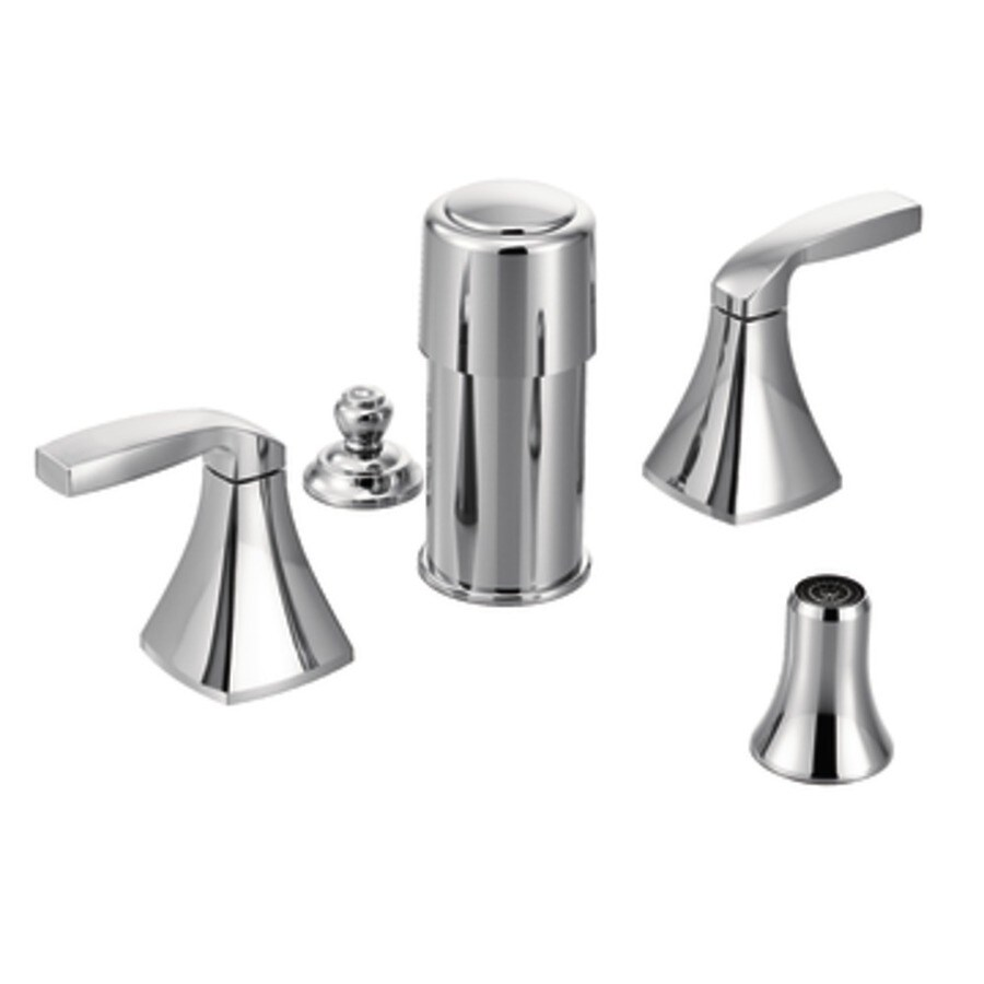 Shop Bidets & Bidet Parts at Lowes.com