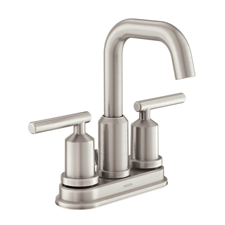 Lowes - monster list of clearance faucets YMMV