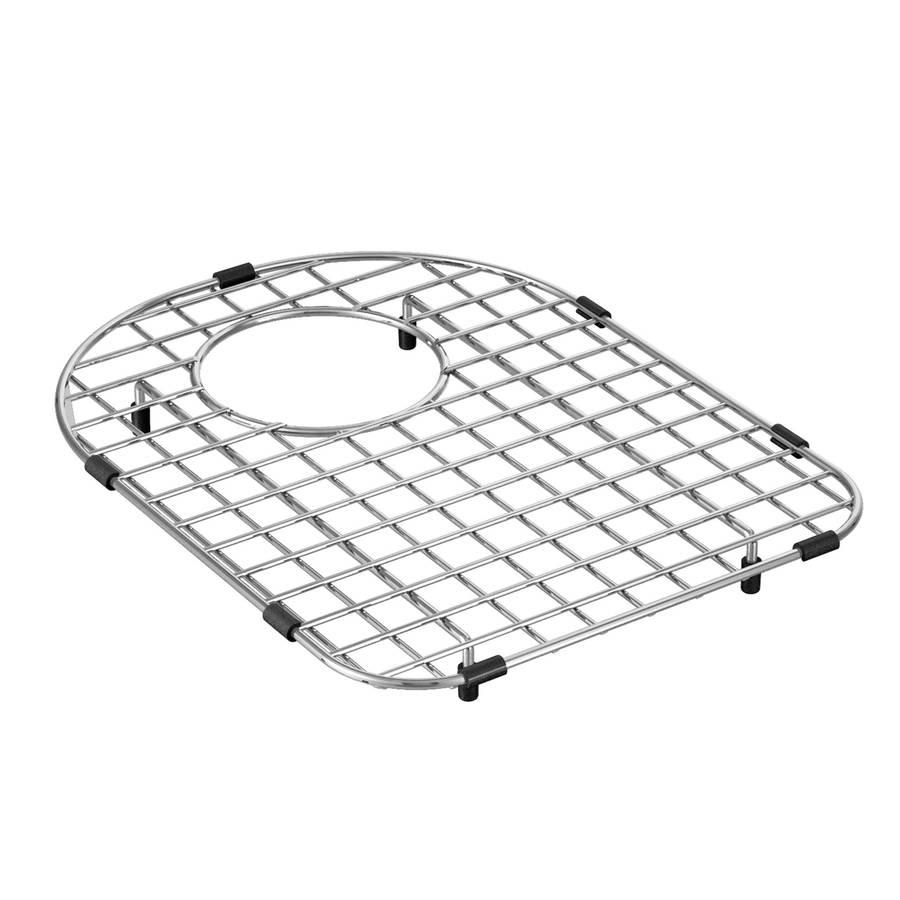 Moen 11.34-in x 14.8-in Sink Grid