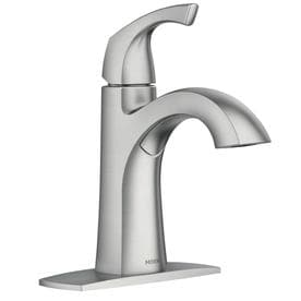 Bathroom Sink Faucets Rated