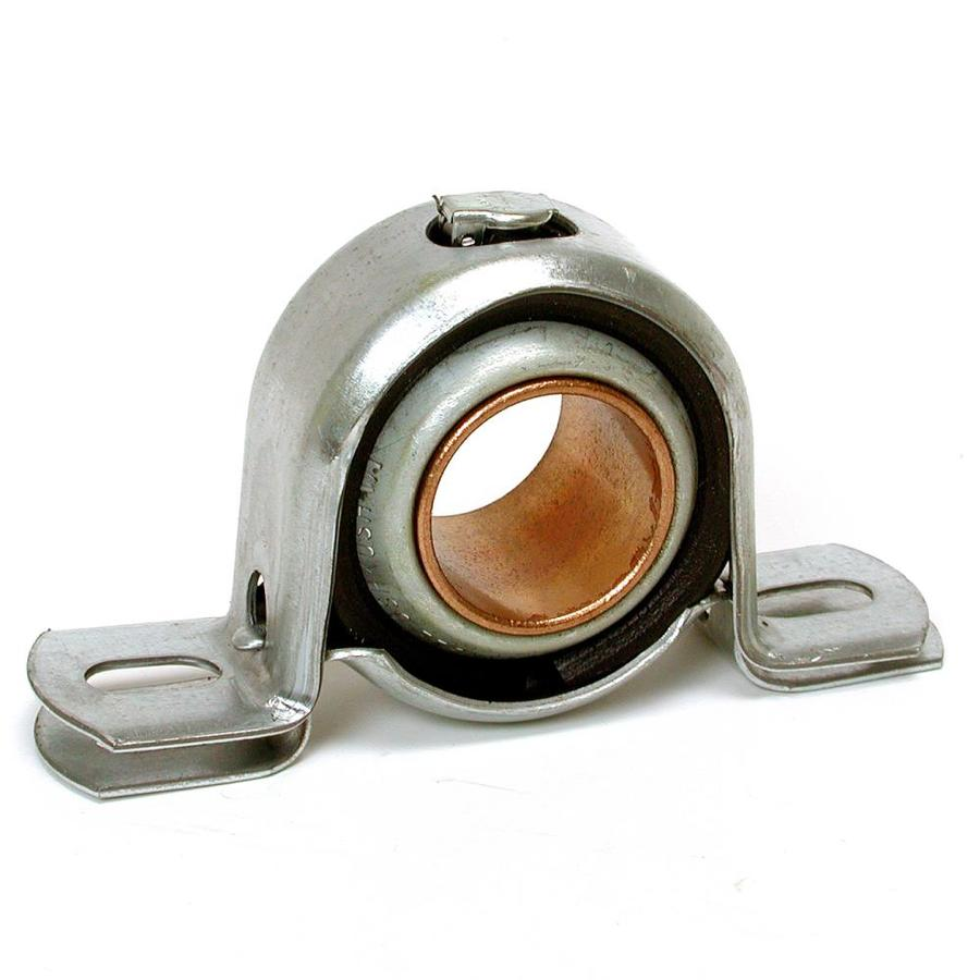 Dial Steel/Brass/Rubber Evaportative Cooler