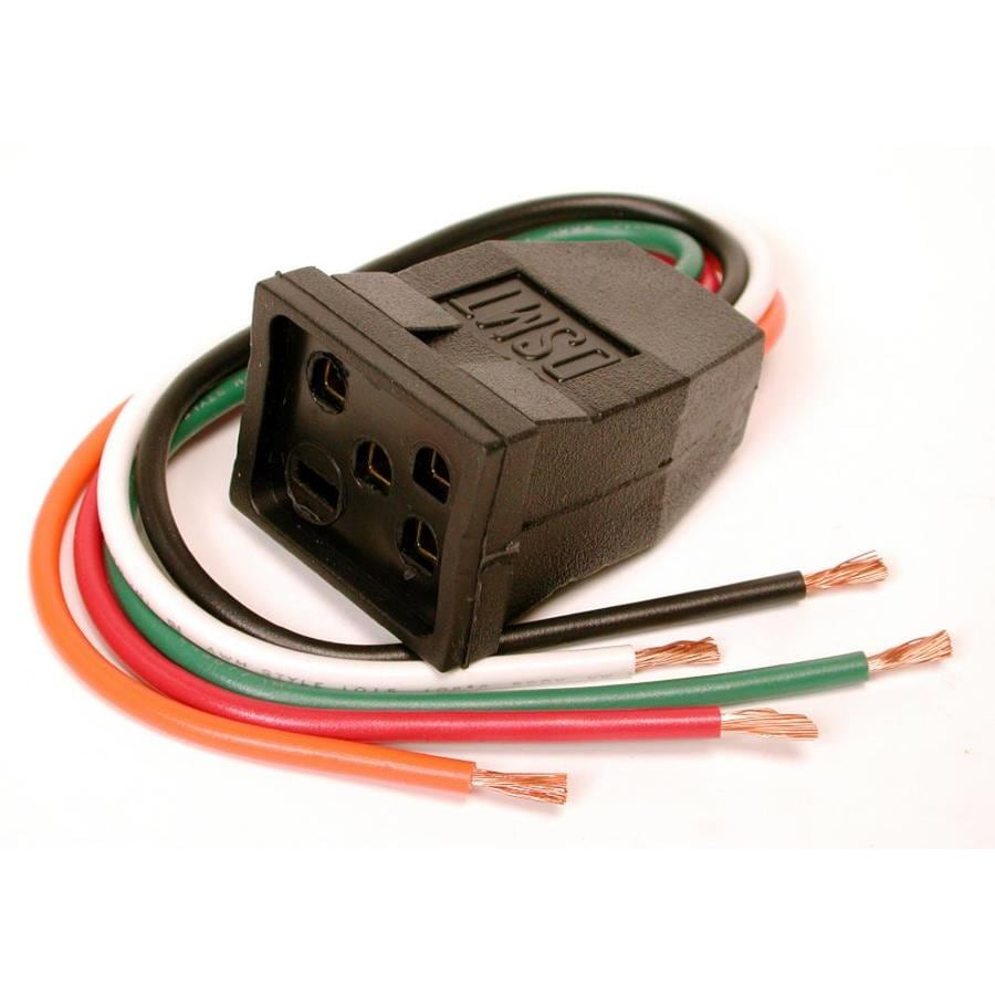 Dial Plastic/Copper Evaportative Cooler Cooler Motor